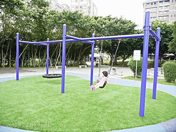 八里左岸公園,新北市,特色公園-12.jpg
