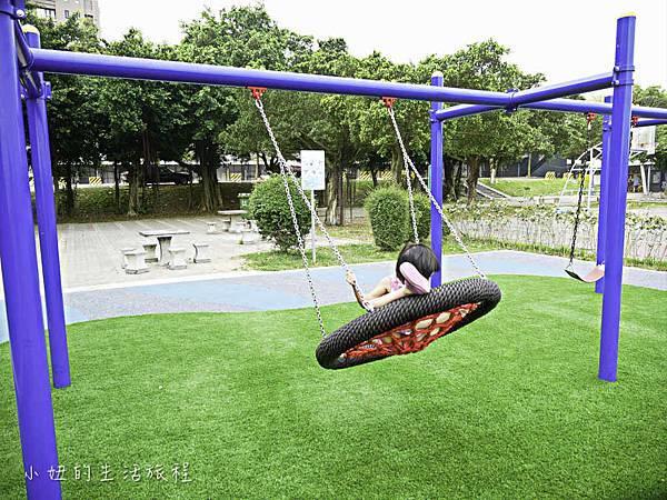 八里左岸公園,新北市,特色公園-13.jpg