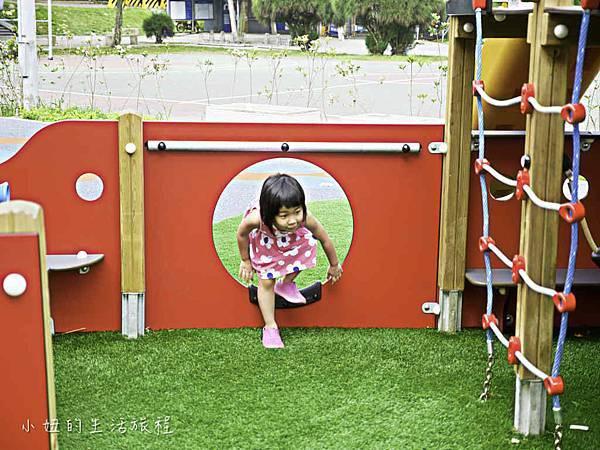 八里左岸公園,新北市,特色公園-17.jpg