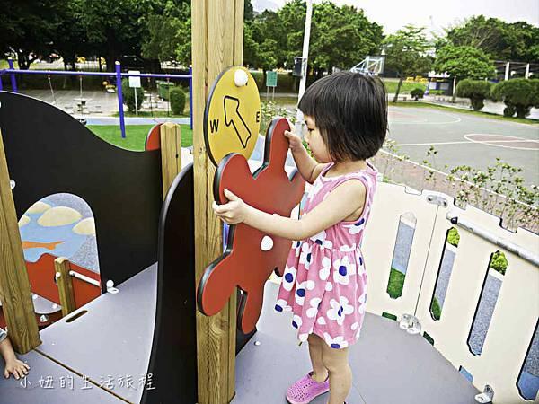 八里左岸公園,新北市,特色公園-16.jpg