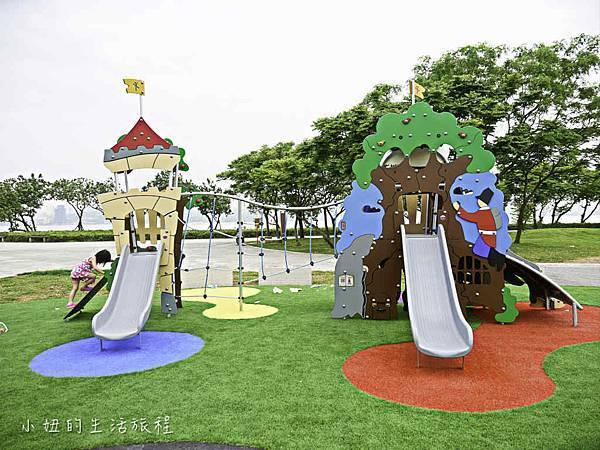 八里區水興公,新北市,特色公園-3.jpg