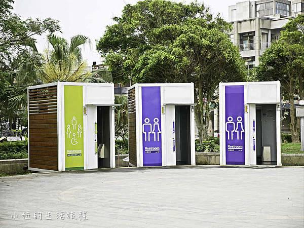 八里區水興公,新北市,特色公園-1.jpg