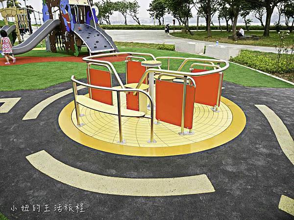 八里區水興公,新北市,特色公園-2.jpg