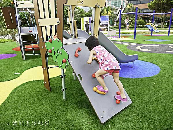 八里區水興公,新北市,特色公園-4.jpg