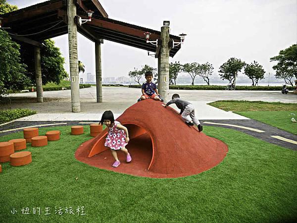 八里區水興公,新北市,特色公園-11.jpg