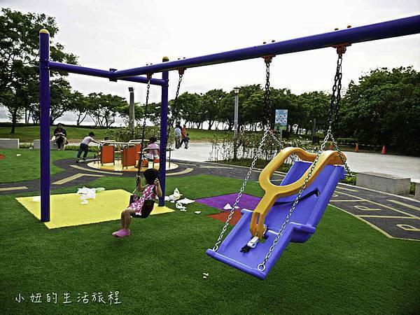 八里區水興公,新北市,特色公園-13.jpg