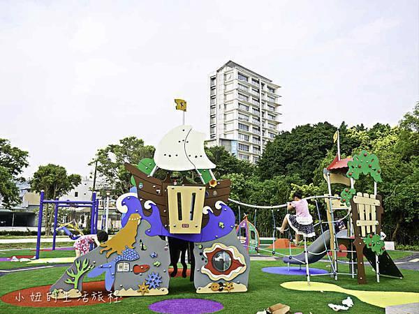 八里區水興公,新北市,特色公園-16.jpg
