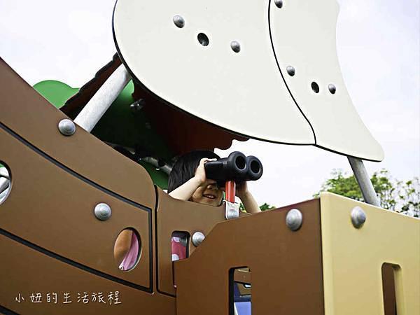 八里區水興公,新北市,特色公園-17.jpg