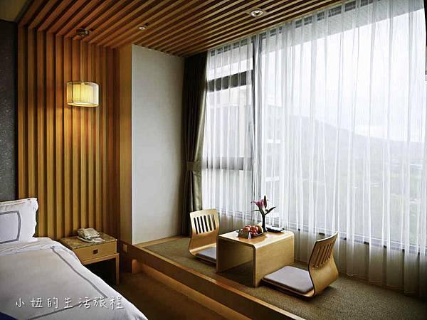 礁溪長榮鳳凰酒店,礁溪住宿推薦-2.jpg