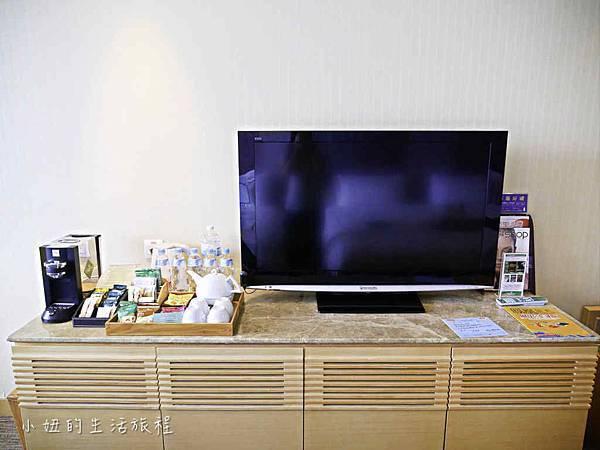 礁溪長榮鳳凰酒店,礁溪住宿推薦-8.jpg