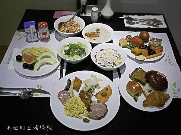 礁溪長榮鳳凰酒店,礁溪住宿推薦-35.jpg