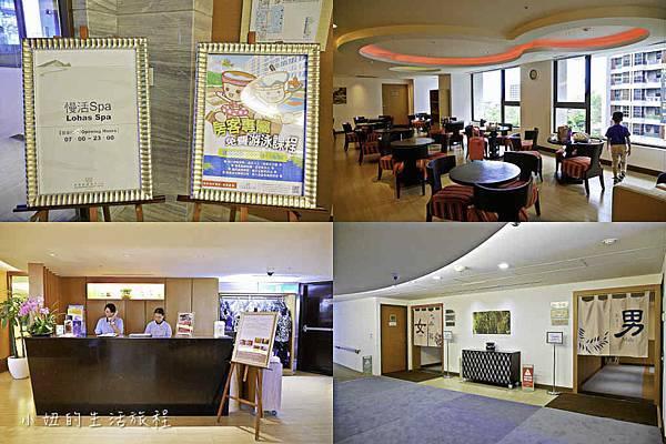 礁溪長榮鳳凰酒店,礁溪住宿推薦-39.jpg