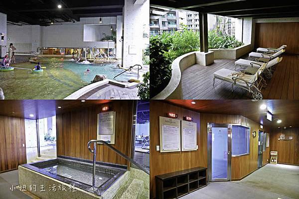礁溪長榮鳳凰酒店,礁溪住宿推薦-42.jpg