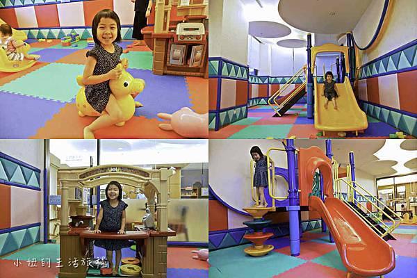 礁溪長榮鳳凰酒店,礁溪住宿推薦-44.jpg