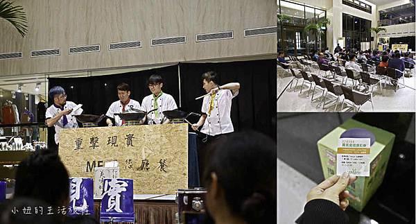 礁溪長榮鳳凰酒店,礁溪住宿推薦-50.jpg