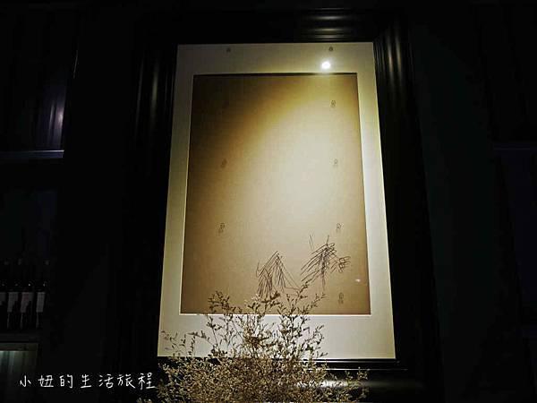 麗水莎朗,新莊,高質感麻辣鍋,鍋物推薦-7.jpg