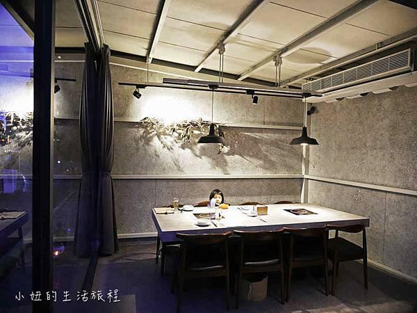 麗水莎朗,新莊,高質感麻辣鍋,鍋物推薦-8.jpg