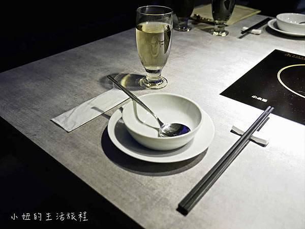 麗水莎朗,新莊,高質感麻辣鍋,鍋物推薦-14.jpg