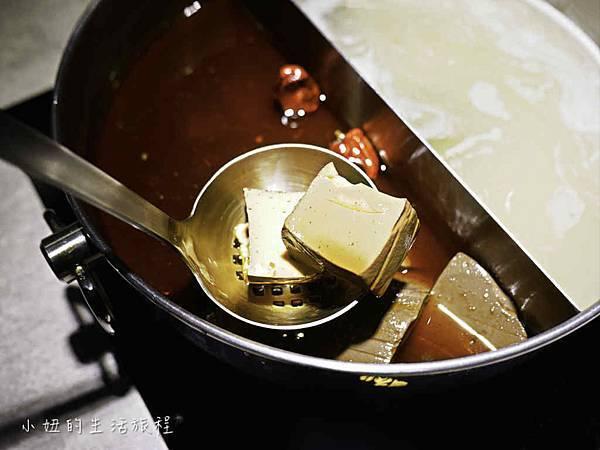 麗水莎朗,新莊,高質感麻辣鍋,鍋物推薦-16.jpg