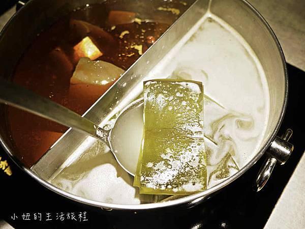 麗水莎朗,新莊,高質感麻辣鍋,鍋物推薦-18.jpg