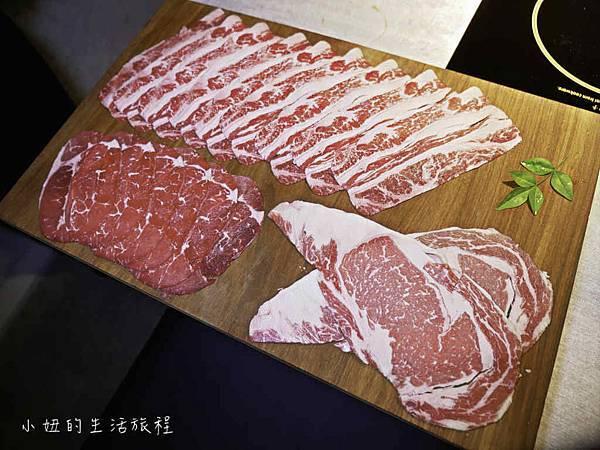 麗水莎朗,新莊,高質感麻辣鍋,鍋物推薦-20.jpg