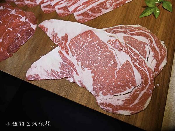 麗水莎朗,新莊,高質感麻辣鍋,鍋物推薦-21.jpg