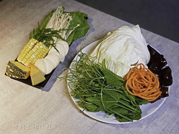麗水莎朗,新莊,高質感麻辣鍋,鍋物推薦-24.jpg