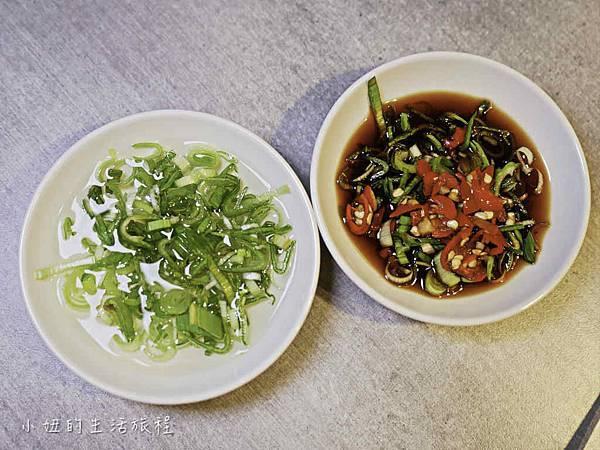 麗水莎朗,新莊,高質感麻辣鍋,鍋物推薦-33.jpg