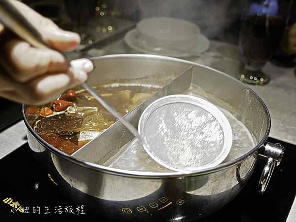 麗水莎朗,新莊,高質感麻辣鍋,鍋物推薦-34.jpg