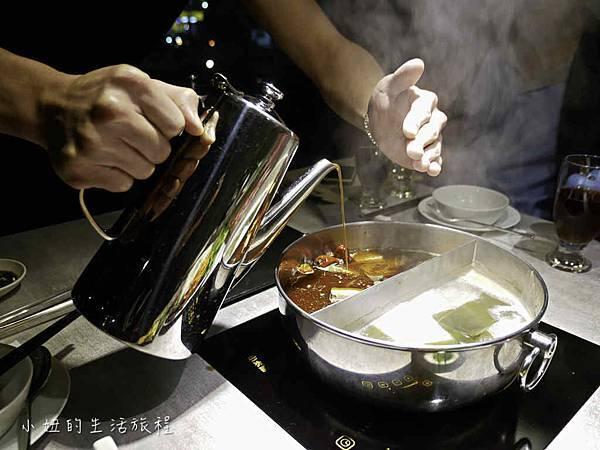 麗水莎朗,新莊,高質感麻辣鍋,鍋物推薦-35.jpg