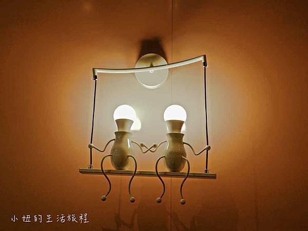 7-11后糖門市,台中,粉紅夢幻糖果屋,KITTY-8.jpg