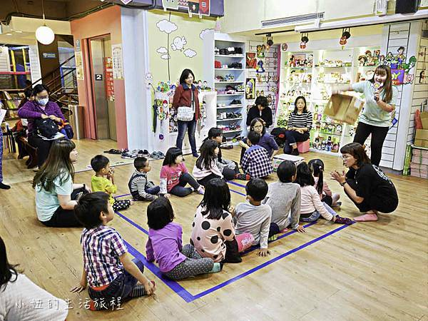 台中五南文化廣場, popa動畫親子館,-29.jpg
