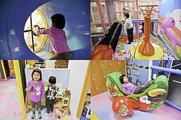 台中五南文化廣場, popa動畫親子館,-45.jpg