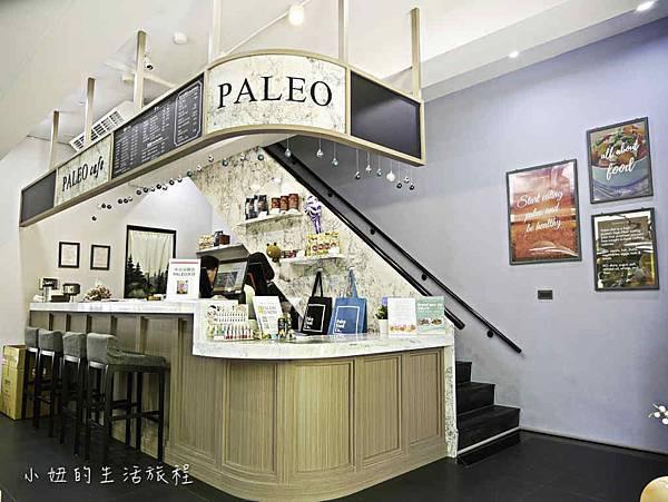Paleo Cafe,竹北義式餐廳,超市-2.jpg