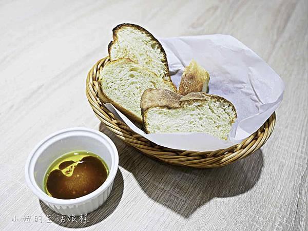Paleo Cafe,竹北義式餐廳,超市-18.jpg