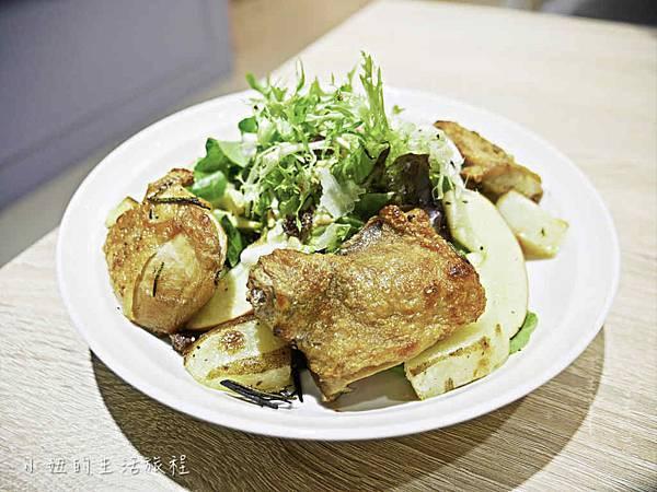 Paleo Cafe,竹北義式餐廳,超市-20.jpg