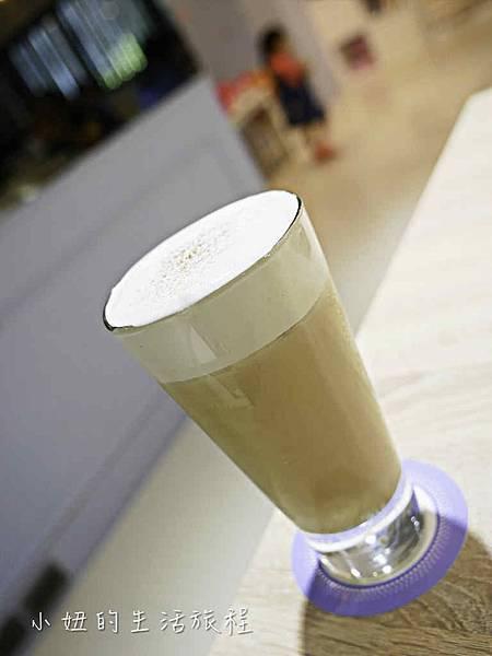 Paleo Cafe,竹北義式餐廳,超市-24.jpg