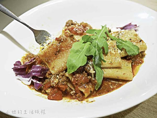 Paleo Cafe,竹北義式餐廳,超市-25.jpg