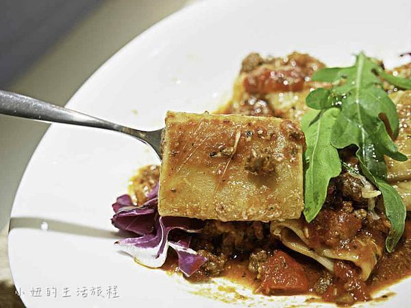 Paleo Cafe,竹北義式餐廳,超市-26.jpg