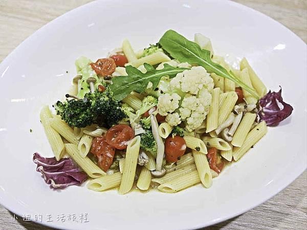 Paleo Cafe,竹北義式餐廳,超市-29.jpg
