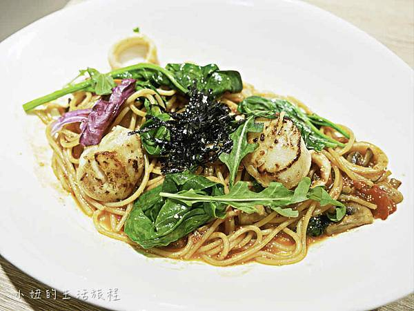 Paleo Cafe,竹北義式餐廳,超市-30.jpg
