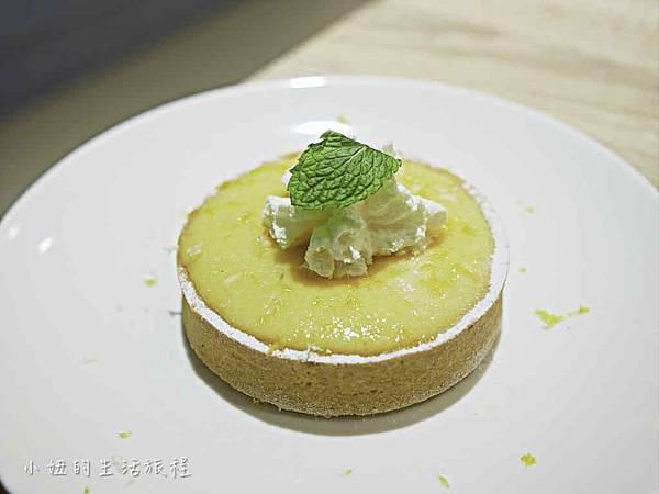 Paleo Cafe,竹北義式餐廳,超市-35.jpg
