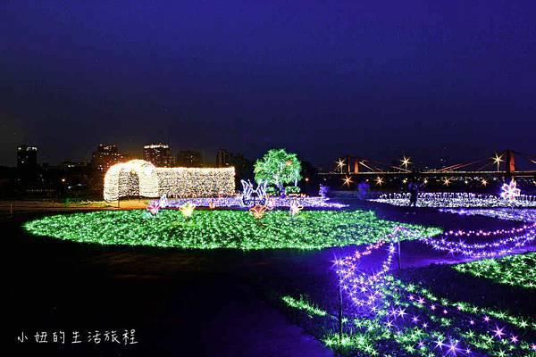 板橋江翠礫間蝴蝶公園,風車-2.jpg
