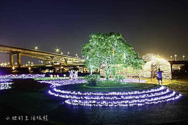 板橋江翠礫間蝴蝶公園,風車-4.jpg