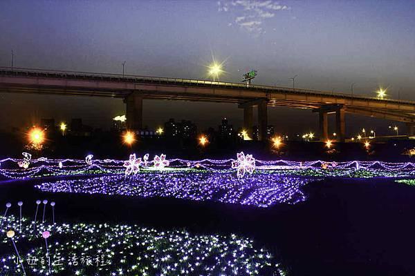 板橋江翠礫間蝴蝶公園,風車-3.jpg