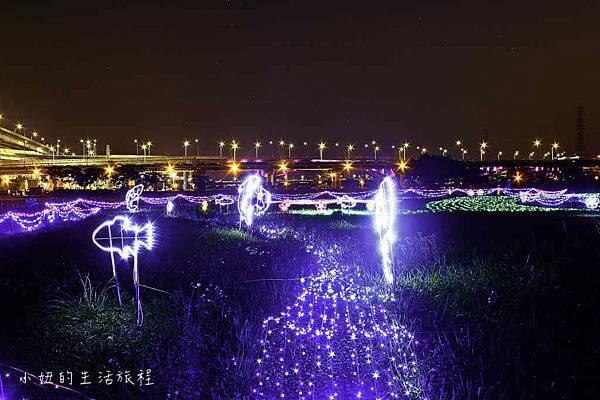 板橋江翠礫間蝴蝶公園,風車-6.jpg