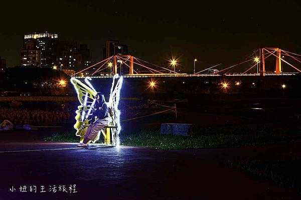 板橋江翠礫間蝴蝶公園,風車-7.jpg