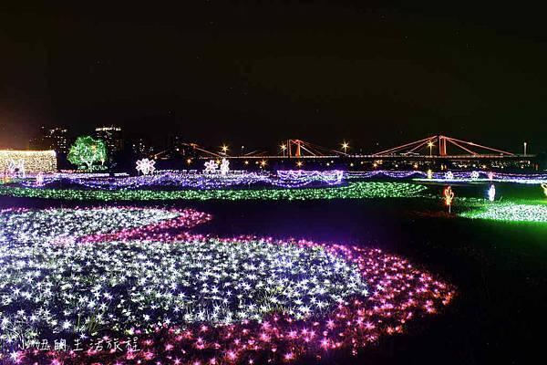 板橋江翠礫間蝴蝶公園,風車-9.jpg