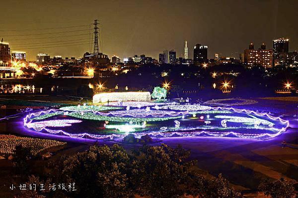 板橋江翠礫間蝴蝶公園,風車-16.jpg