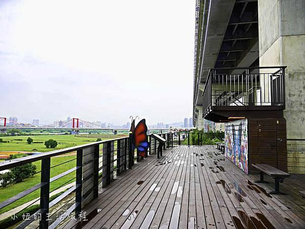 板橋江翠礫間,蝴蝶公園,風車-73.jpg